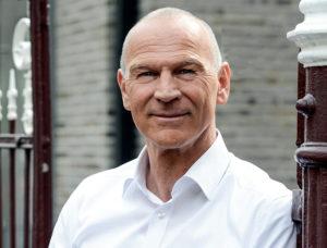 Stefan Nienaber - EPCH Weinheim